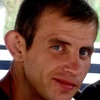 Вадим, 39, г.Буйнакск