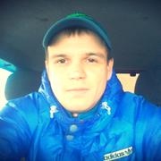 Сергей, 31, г.Ленск