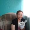 Виктория, 24, Єнакієве