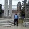 Арен Джилавян, 39, г.Тула