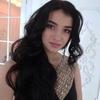Анастасия, 19, г.Харьков