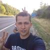 Andrei, 26, г.Каунас