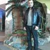 Андрей, 46, г.Подосиновец
