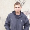 Алексей, 25, г.Лебяжье