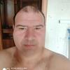 Тимур, 41, г.Москва