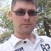 Евгений, 34, г.Капустин Яр