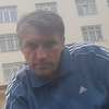 сергей, 50, г.Магадан