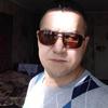 Ryski, 39, Chirchiq