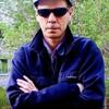 Евгений, 51, г.Томск