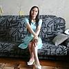 Вероника, 22, г.Каменск-Уральский