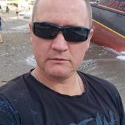 Виктор, 40, г.Судак