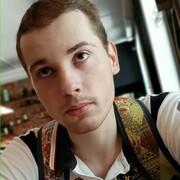 Alexei, 18, г.Краснодар