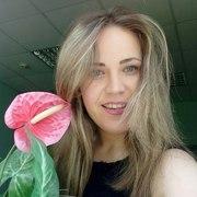 Анечка Осокина, 31, г.Соликамск