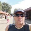 виктор, 54, г.Воркута