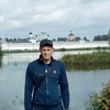 Павел Эскин, 35, г.Степногорск