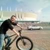 Руслан Оскаров, 41, г.Москва