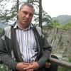 Вячеслав, 52, г.Мыски