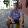 Oleg Yemets, 37, г.Самара