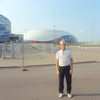 ВАЛЕРИЙ, 57, г.Исетское