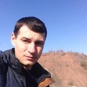 Николай 31 Донецк