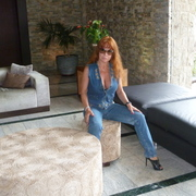 Marina, 50 лет, Лев