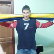 Николай 32 Одесса