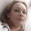 Екатерина, 31, г.Пятигорск
