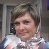 Елена, 49, г.Абакан