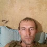 Владимир 37 Ровеньки