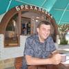 Алексей, 46, г.Воронеж