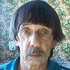 лев, 64, г.Тутаев