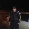 Евгений, 27, г.Илек