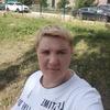 Ольга Крылова, 43, г.Казань