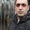 Миша, 36, г.Львов