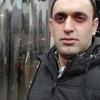 Миша, 36, Львів