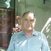 Gennadiy Chaty, 76, Yeisk