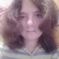 Елена, 24 года, Близнецы, Москва