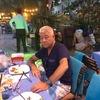 DOĞAN, 49, г.Стамбул
