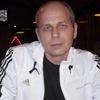 Maverick, 48, г.Ноксвилл