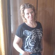 Алена 45 Москва