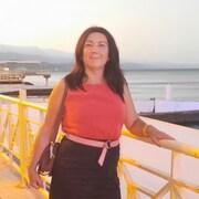 Лилия., 48 лет, Овен