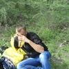 sергей, 36, г.Камышин