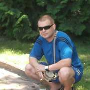 віталік 39 Тернополь