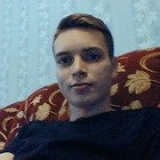 Александр, 25, г.Вельск