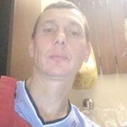 Виталий, 40, г.Жуковский