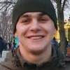 михаил, 23, г.Мариуполь