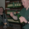 Ирландец, 44, г.Корк