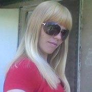 liana 34 года (Телец) Зуя