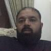 farhan niaz, 47, Manama
