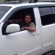 Norair Simonyan, 34, г.Казань